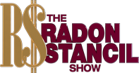 The Radon Stancil Show
